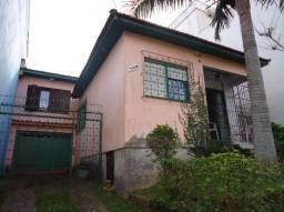 Casa à venda com 2 dormitórios em Vila jardim, Porto alegre cod:3220
