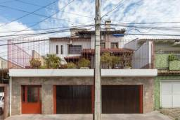 Casa à venda com 5 dormitórios em Jardim itu sabara, Porto alegre cod:7935