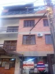Apartamento à venda com 2 dormitórios em Sao sebastiao, Porto alegre cod:7030