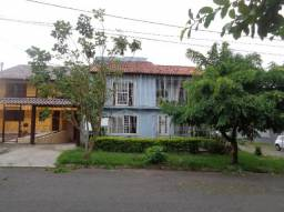 Casa à venda com 5 dormitórios em Rubem berta, Porto alegre cod:4999