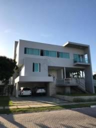 Título do anúncio: Casa de condomínio à venda com 5 dormitórios cod:V2071