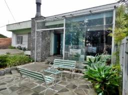 Casa à venda com 3 dormitórios em Vila jardim, Porto alegre cod:3587