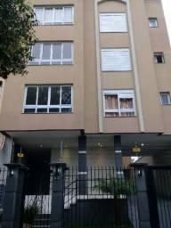 Apartamento à venda com 2 dormitórios em Vila ipiranga, Porto alegre cod:6338