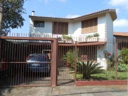 Casa à venda com 4 dormitórios em Vila ipiranga, Porto alegre cod:5924