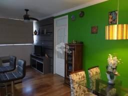 Apartamento à venda com 3 dormitórios em Nonoai, Porto alegre cod:9930427