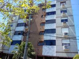 Apartamento à venda com 2 dormitórios em Sao sebastiao, Porto alegre cod:7609