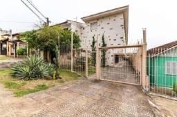 Casa à venda com 3 dormitórios em Vila jardim, Porto alegre cod:6841