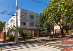 Kitchenette/conjugado para alugar com 1 dormitórios cod:109