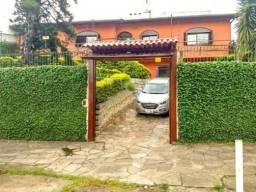 Casa à venda com 4 dormitórios em Jardim carvalho, Porto alegre cod:7213