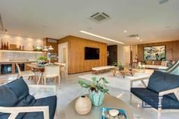 Lumina Marista - Apartamento 3 Suites Plenas - Setor Marista - Goiânia