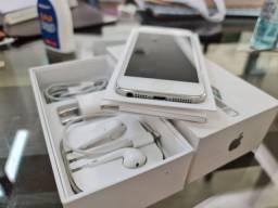 Iphone 5 e acessórios originais - Ver anúncios