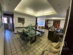 Título do anúncio: Apartamento com 3 dormitórios à venda, 187 m² por R$ 550.000,00 - Miramar - João Pessoa/PB