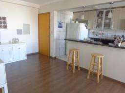 Apartamento à venda com 3 dormitórios em Sao sebastiao, Porto alegre cod:5434