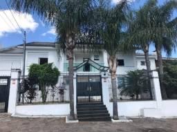 Casa à venda com 5 dormitórios em Jardim floresta, Porto alegre cod:7067