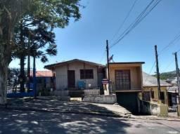Terreno à venda em Vila jardim, Porto alegre cod:7510
