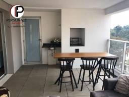 Apartamento à venda 88 m², 2 vagas por R$ 1.404.000 - Pinheiros - São Paulo/SP
