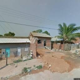 Casa à venda com 3 dormitórios em Calafate, Rio branco cod:547afc8aaf6