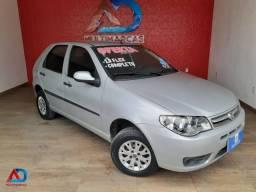 PALIO 2013/2014 1.0 MPI FIRE ECONOMY 8V FLEX 4P MANUAL
