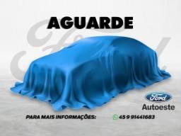 Ford RANGER XLS CD 2.2L 4x4 AUT 4P