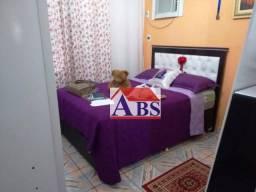 Casa à venda, 124 m² por R$ 350.000,00 - Vila Nova - Cubatão/SP
