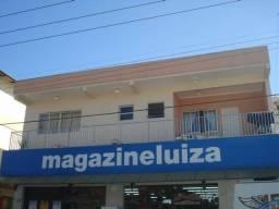 Kitchenette/conjugado para alugar com 1 dormitórios em Centro, Biguaçu cod:3528