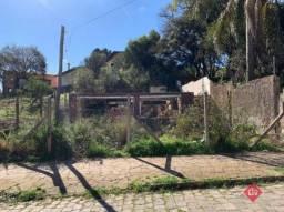 Terreno à venda em Rio branco, Caxias do sul cod:2743
