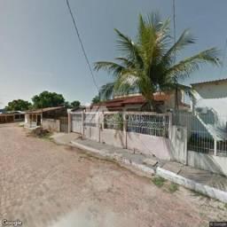 Casa à venda com 2 dormitórios cod:16c30403226