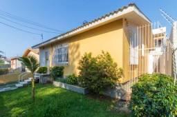 Casa à venda com 5 dormitórios em Sarandi, Porto alegre cod:7117