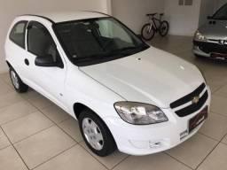 Chevrolet Celta Life/ LS 1.0