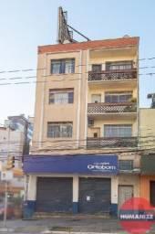 Apartamento para alugar com 1 dormitórios em Cristo redentor, Porto alegre cod:46