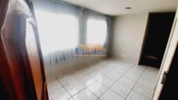 Título do anúncio: Apartamento à venda com 3 dormitórios em Jaraguá, Belo horizonte cod:46080