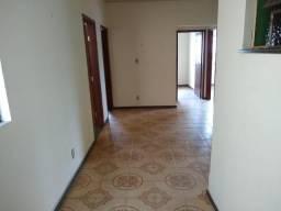 Casa para alugar com 5 dormitórios em Vila santa terezinha, São joão del rei cod:315