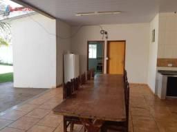 Chácara com 4 dormitórios à venda, 1075 m² por R$ 450.000,00 - Vale Azul - Sarandi/PR