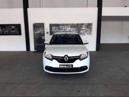 Renault LOGAN Expression Flex 1.0 12V