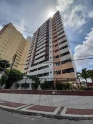 Apartamento à venda, 105 m² por R$ 440.000,00 - Joaquim Távora - Fortaleza/CE
