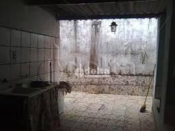 Casa com 2 dormitórios à venda, 130 m² por R$ 300.000,00 - Shopping Park - Uberlândia/MG