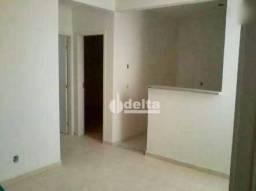Apartamento com 2 dormitórios à venda, 52 m² por R$ 170.000,00 - Shopping Park - Uberlândi
