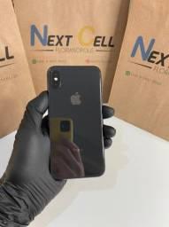 iPhone X de 64gb com Brinde!