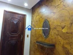Título do anúncio: Apartamento à venda com 3 dormitórios em Vila da penha, Rio de janeiro cod:VPAP30069