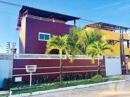 Título do anúncio: Casa residencial à venda, Portal do Sol, João Pessoa.