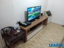 Título do anúncio: Apartamento à venda com 2 dormitórios em Perdizes, São paulo cod:540422