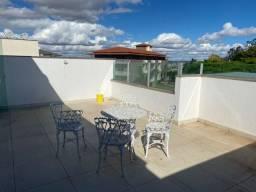 Título do anúncio: Cobertura com 3 dormitórios à venda, 186 m² por R$ 350.000,00 - Oscar Corrêa - Conselheiro