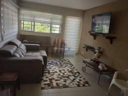 Título do anúncio: Casa para venda com 264 metros quadrados com 2 quartos em Jardim Messina - Jundiaí - SP