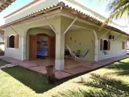 Título do anúncio: Casa para venda tem 170 metros quadrados com 3 quartos em Cordeirinho (Ponta Negra) - Mari