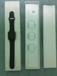 Título do anúncio: Apple Watch Série 1