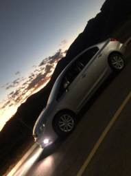 Honda New Civic 2014 lxr