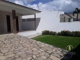 Título do anúncio: Casa com 3 dormitórios à venda, 172 m² por R$ 600.000,00 - Aeroclube - João Pessoa/PB