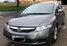 Honda Civic LXS 1.8 2009