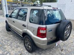 Eco Sport XLT 1.6L 2005
