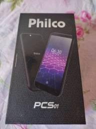 Celular Philco PC01